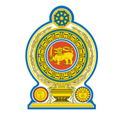 sri lanka national symbol