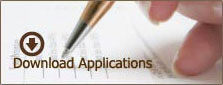 download applictions
