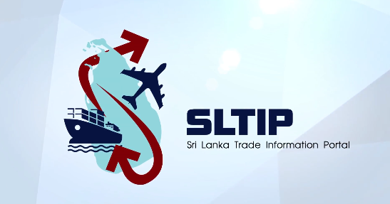 Sri Lanka Trade Information Portal